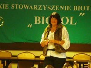 20091017bodganowicz