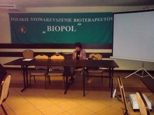 20091018kulczycka